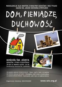 plakat_rekol2010