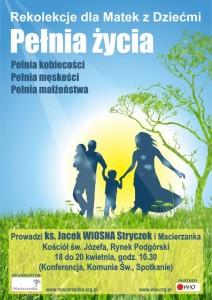 plakat_rekol2011