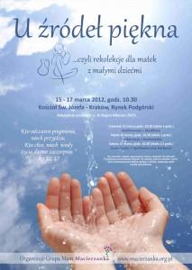plakat_rekol2012