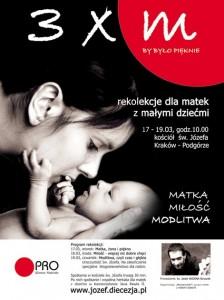 plakat_rekol3m2009