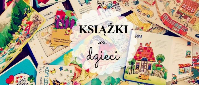 ksiązki-dla-dzieci1